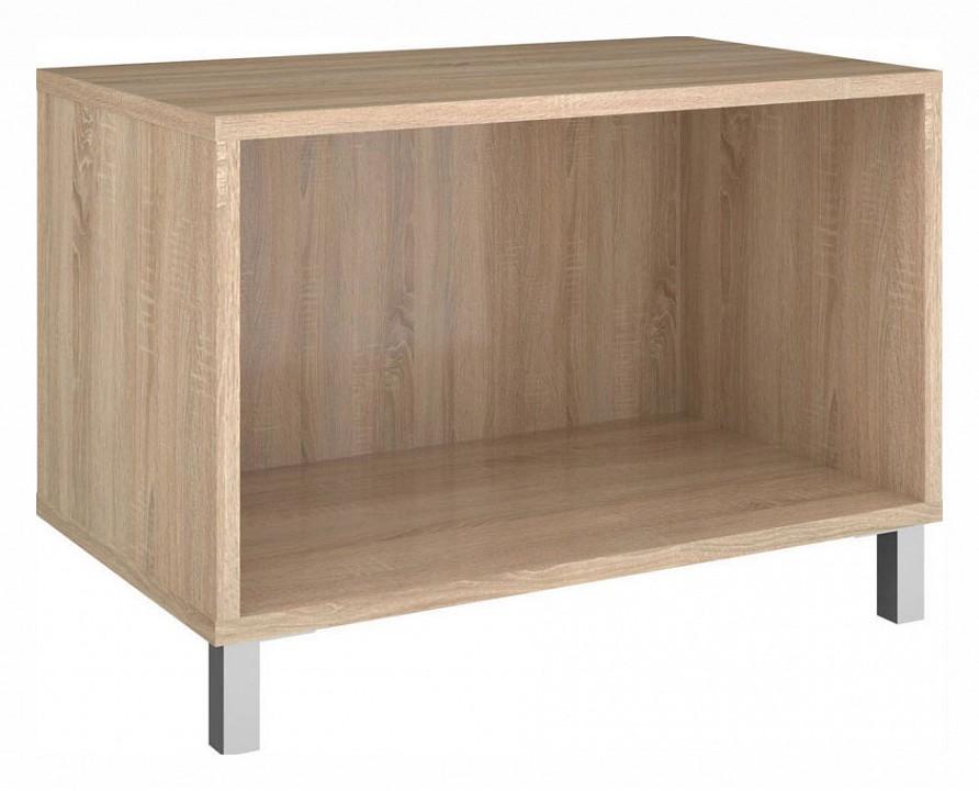 Тумба СтолЛайн STL_2018032010200 от Mebelion.ru