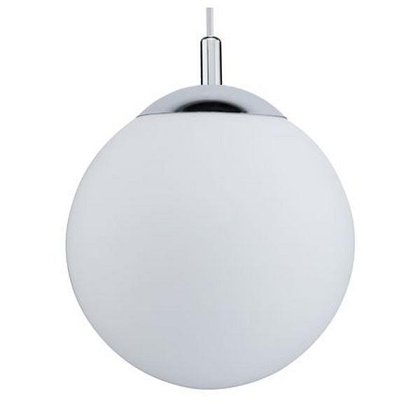 Подвесной светильник Шар 70895