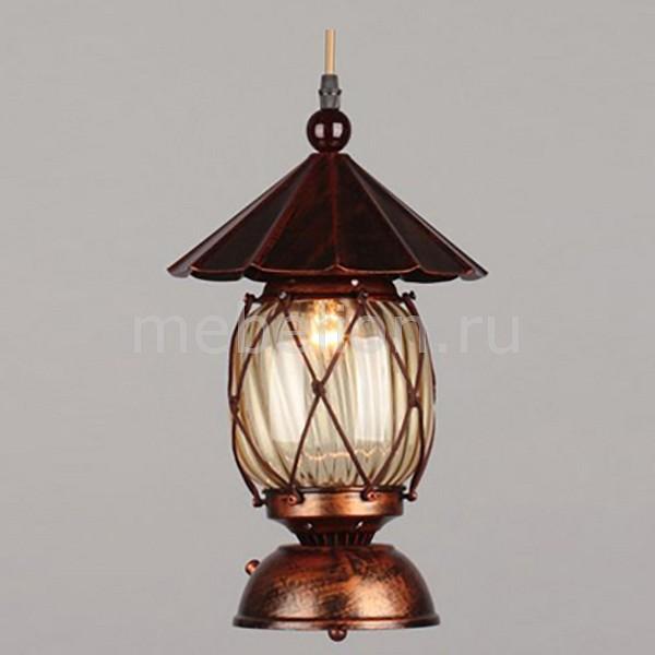 Настольная лампа Omnilux OM_OML-58306-01 от Mebelion.ru