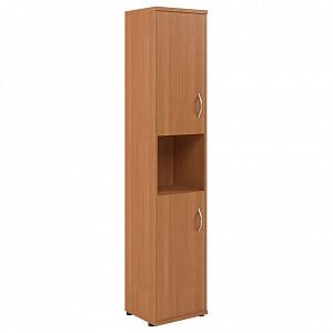 Шкаф для документов Imago SKY_sk-01217778