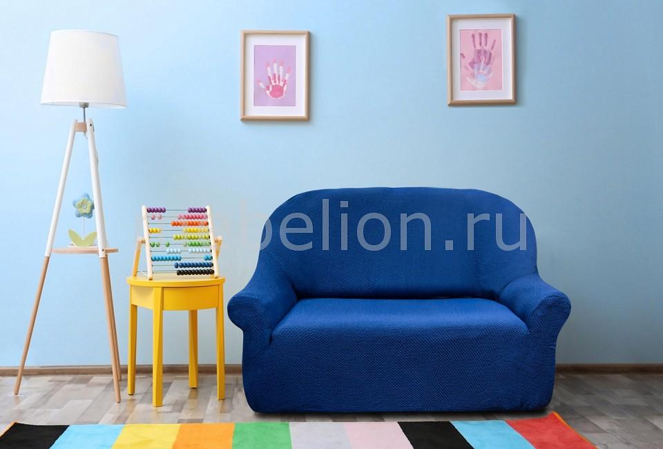 Чехол для дивана Belmarti TNM_1_203-2 от Mebelion.ru