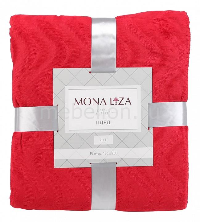 Плед Mona Liza MNL_520501_4 от Mebelion.ru