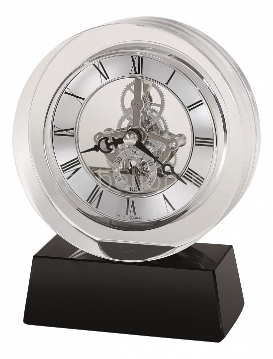 Настольные часы Howard Miller (11 см) Howard Miller 645-758 howard miller 645 702