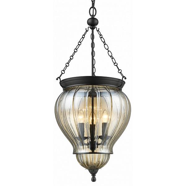 Подвесной светильник Sotto SL317.433.03 ST-Luce