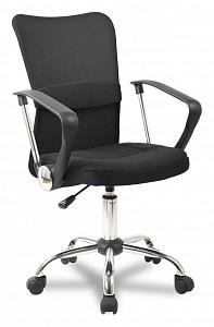 Кресло компьютерное College H-298FA-1