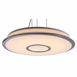 Подвесной светильник СтарЛайт CL70360RS