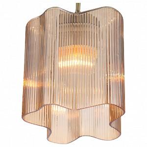 Светильник потолочный Onde ST-Luce (Италия)