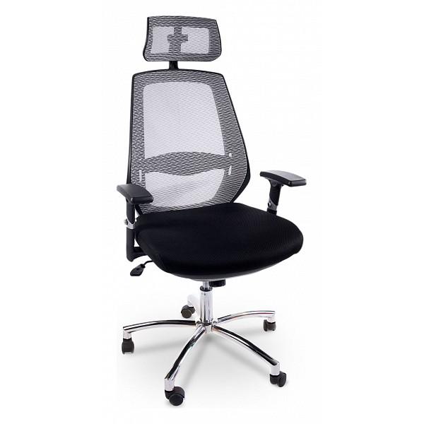 Кресло компьютерное Rhombus