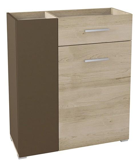 Тумба MOBI MOB_Chili_komod от Mebelion.ru