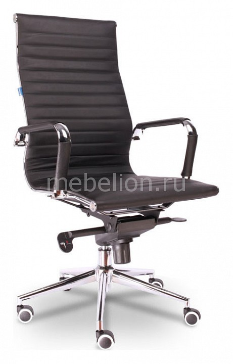 Кресло руководителя Everprof EVP_202507 от Mebelion.ru