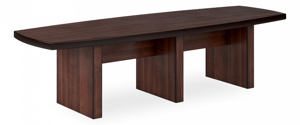 Переговорный стол Pointex POI_CPT1770002 от Mebelion.ru