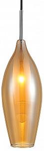 Подвесной светильник Pentola 803023