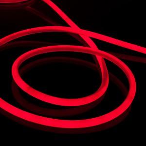 Шнур световой LS003 a047020