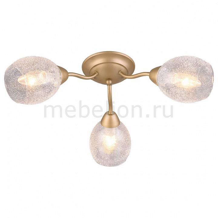 Люстра Omnilux OM_OML-55507-03 от Mebelion.ru