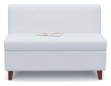 Прямой диван Савонна  / Диваны / Мягкая мебель