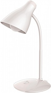 Светодиодная настольная лампа DE1726 FE_29857
