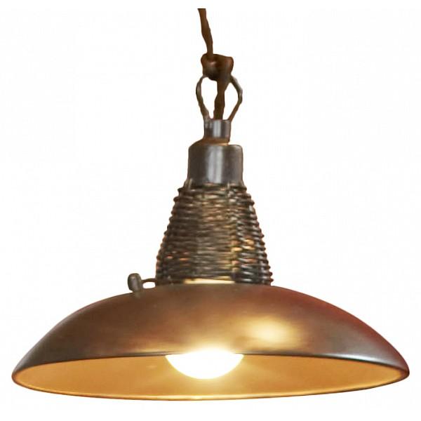 Подвесной светильник Ancona LSN-1076-01 Lussole, Италия