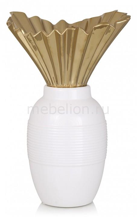 Декоративная ваза Home-Philosophy HP_F13602 от Mebelion.ru