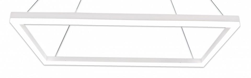Подвесной светильник Альтис 08210B-2,01(3000-6000K)