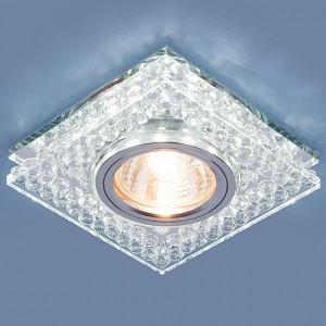 Встраиваемый светильник a036609