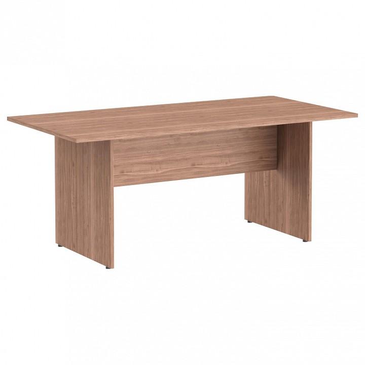 Переговорный стол SKYLAND SKY_sk-01221998 от Mebelion.ru
