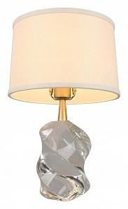 Настольная лампа декоративная Lina APL.802.04.01