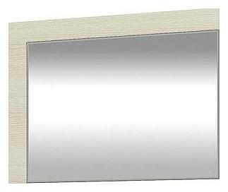 Зеркало настенное Лофт-4 СТЛ.198.02