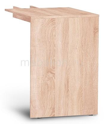 Кухонный стол Глазов-Мебель GLZ_00-00003247 от Mebelion.ru