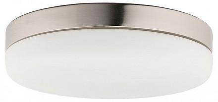 Накладной светильник Kasai 9491