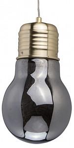 Подвесной светильник Фрайталь 663011601