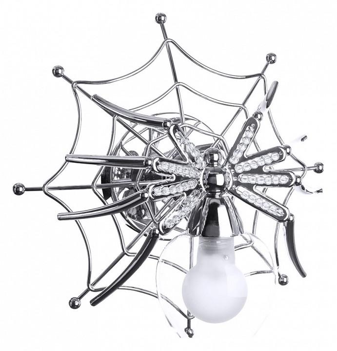 Купить Бра Spiders invasion 1308/02 AP-1, Divinare
