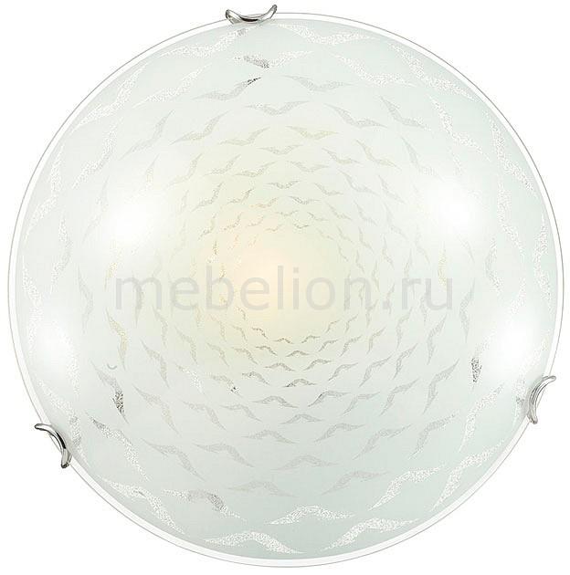 Настенный светильник Sonex SN_119_K от Mebelion.ru