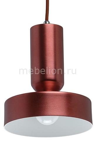 Светильник Regenbogen life MW_715010401 от Mebelion.ru