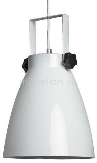 Светильник для кухни Regenbogen life MW_497011601 от Mebelion.ru