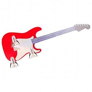 Спот Guitar 4223