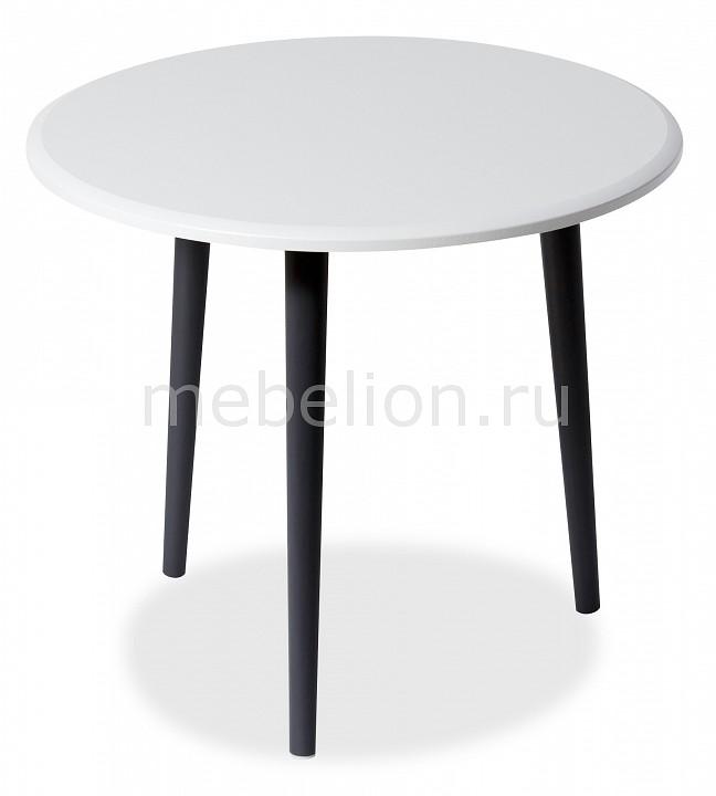 Журнальный столик Мебелик ML_574 от Mebelion.ru