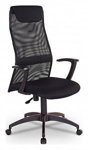 Кресло компьютерное KB-8N