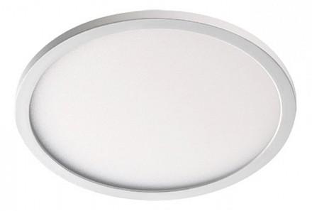 Встраиваемый светильник Stea 357482