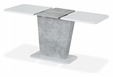 Стол обеденный Oslo