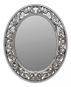 зеркало для прихожей Galaxy AYN-713 DNS_AYN-713_G
