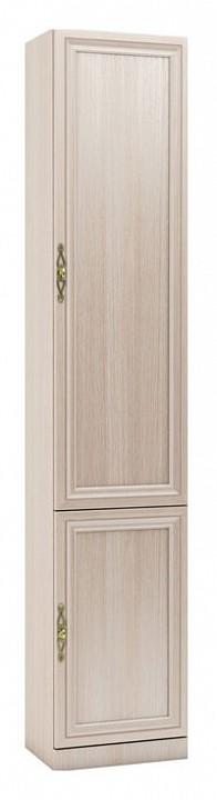 Шкаф книжный Карлос-7