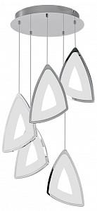 Подвесной светильник Amonde 95219