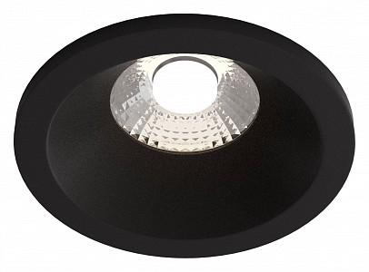 Светодиодный светильник Yin Maytoni (Германия)