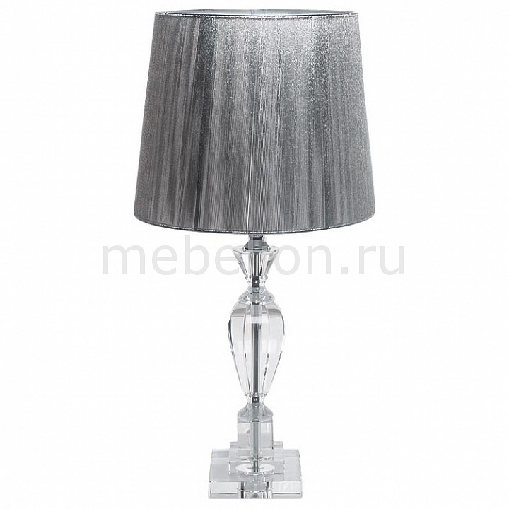 Торшер Garda Decor GRD_X181617 от Mebelion.ru