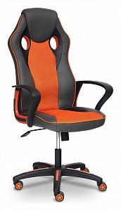 Кресло компьютерное Racer New