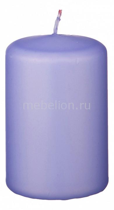 Свеча декоративная АРТИ-М (5.8x9 см) 348-576 576