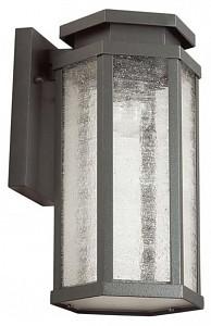Уличный настенный светильник Gino OD_4048_1W