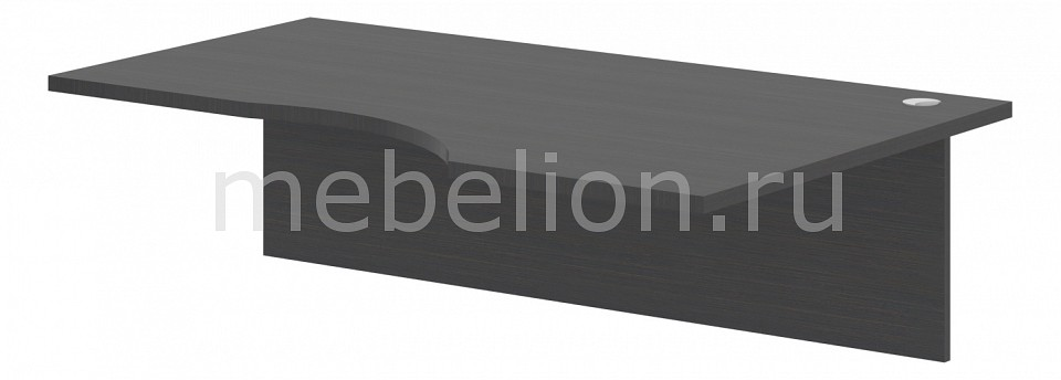 Столешница Xten XCET 149-1(R)