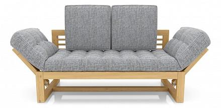 Прямой диван-кушетка Балтик  / Диваны / Мягкая мебель