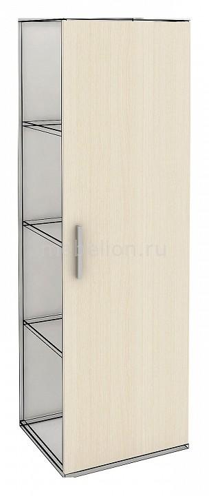 Дверь распашная Арто-1003